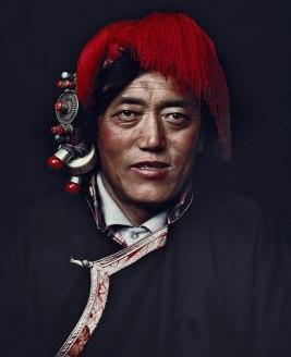 Nepal_Porvtraits_1_1