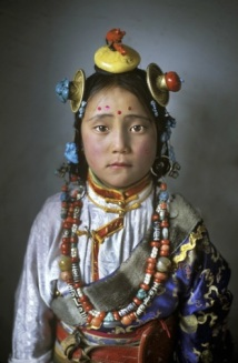 tibet 2