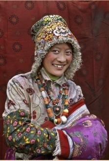 tibet 5