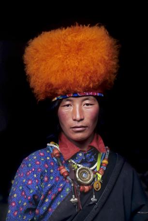 tibetan_portraits1