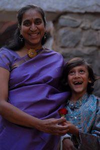 Bhavani Karthik