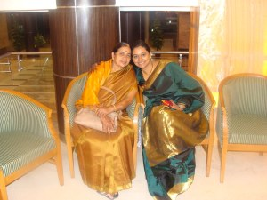 Sangeetha Somanath