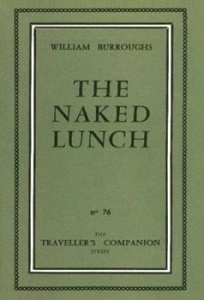NakedLunch1stedition
