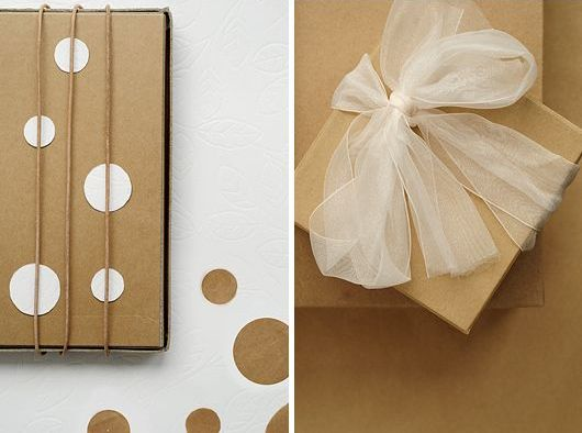 DIY-gift-wrapping-ideas