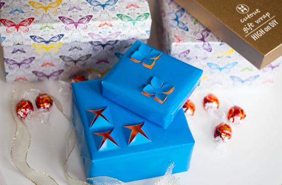 DIY-Paper-Cutout-Gift-Wrap4