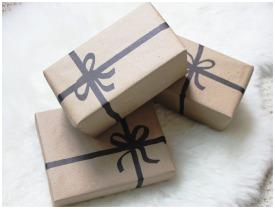 diy-sharpie-ribbon-gift-wrap