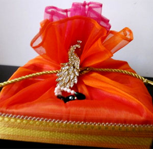 marriage-return-gifts