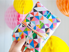 party-gifts-decorative-wrapping-paper-