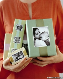 Photo-style-DIY-gift-wrapping-ideas-240x300