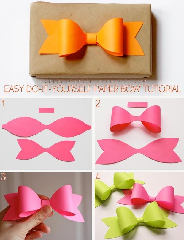 Super-cute-gift-wrapping-ideas