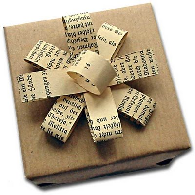 wrapping-gifts-cheap
