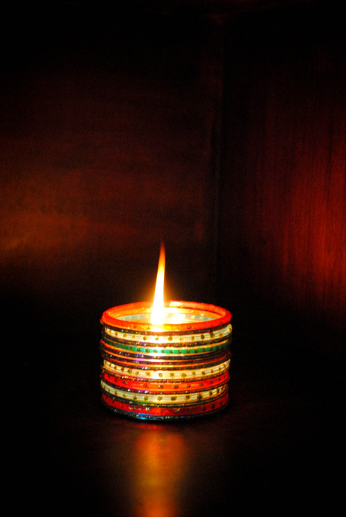 5 diwali decor tips for dressing up your home storytellers of wonder for Diwali decorations at home of lightings