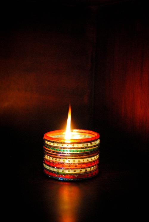 5 Diwali Decor Tips For Dressing Up Your Home Storytellers Of Wonder