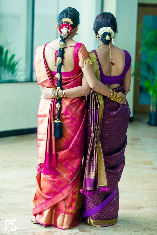 Quick Tips On Preserving Traditional Sarees Storytellers Of Wonder