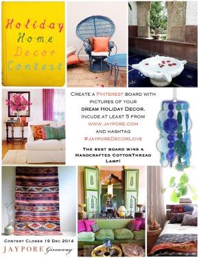 Holiday-Home-Decor-Contest2
