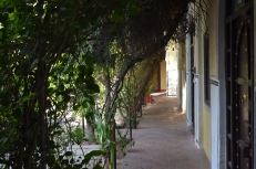 Hotel Burja Haveli Alwar_3