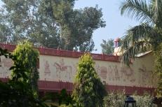Hotel Burja Haveli Alwar_4