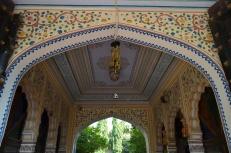 Hotel Burja Haveli Alwar_6