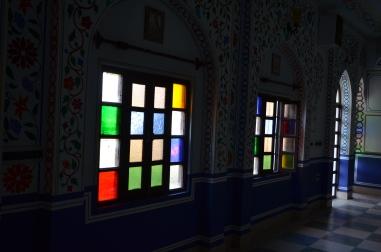 Hotel Burja Haveli Alwar_8
