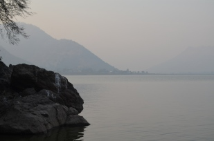 Siliserh Lake Alwar_3