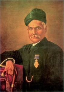 Self_portrait_by_Raja_Ravi_Varma