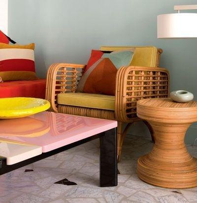 Dear holi come soon storytellers of wonder for India mahdavi furniture