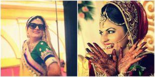 Kanupriya Sharma