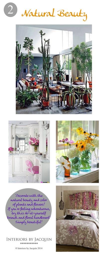 Jaypore Guest Post slide 2 - Plants jpeg