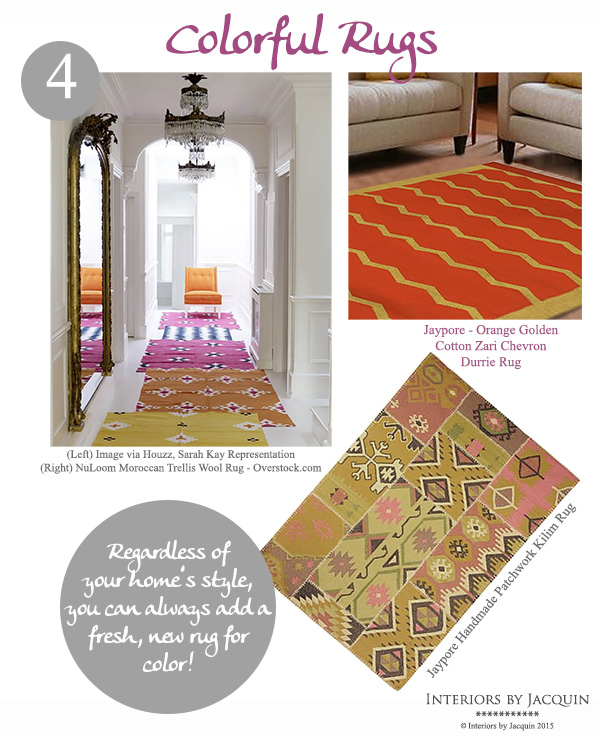 Jaypore guest post slide 4 - rugs jpeg