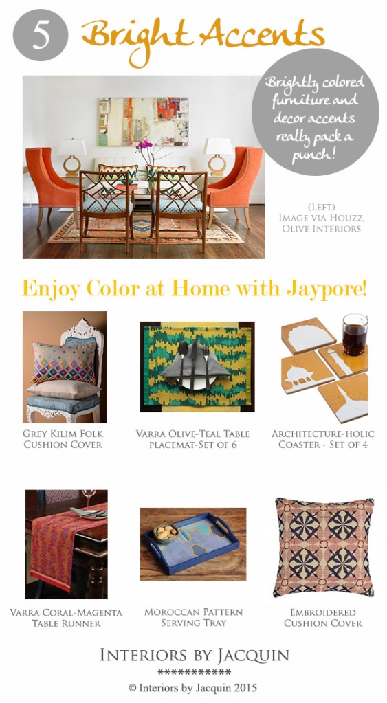 Jaypore guest post slide 5 - color furniture and access jpeg