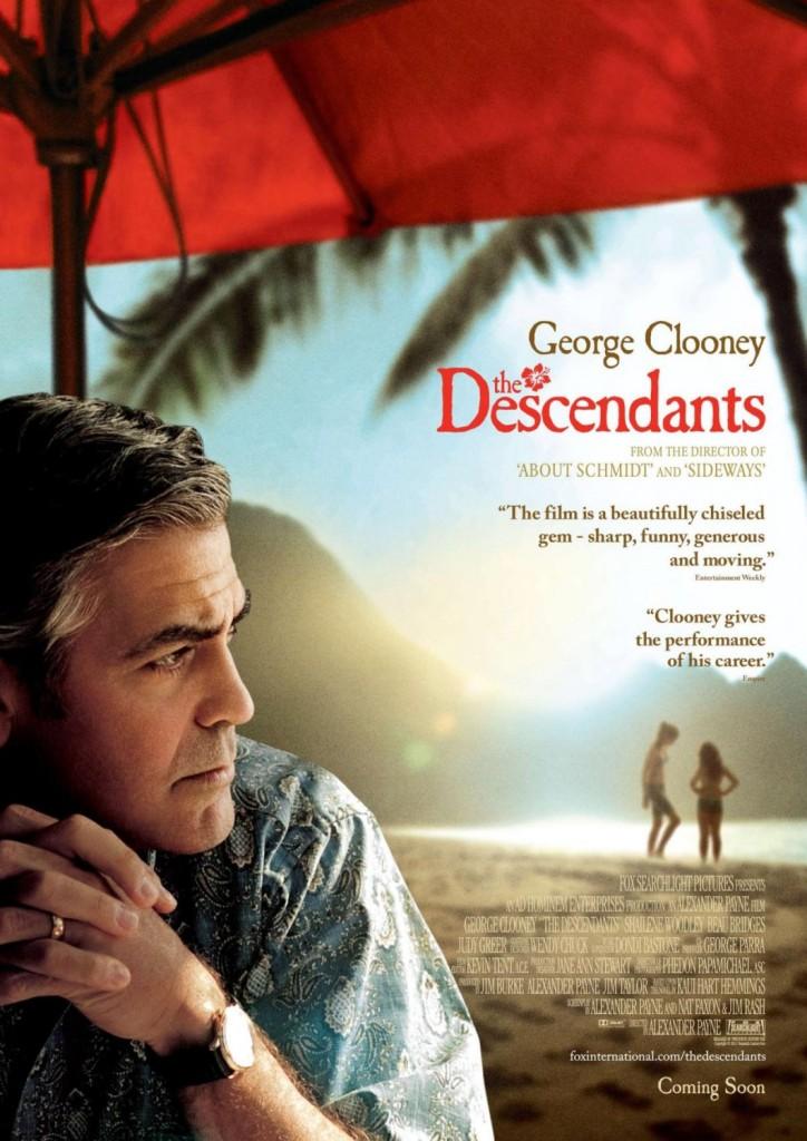 descendants_ver3_xlg