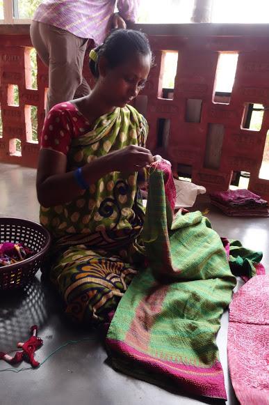 Katna's Kantha on Jaypore_1