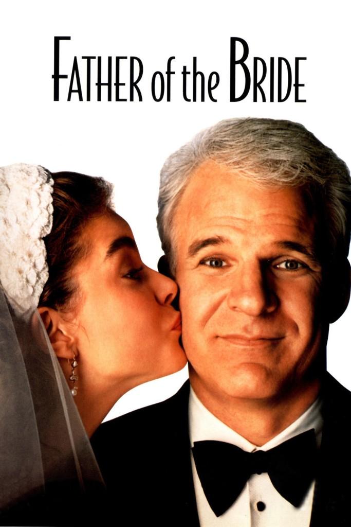Father-of-the-Bride-original