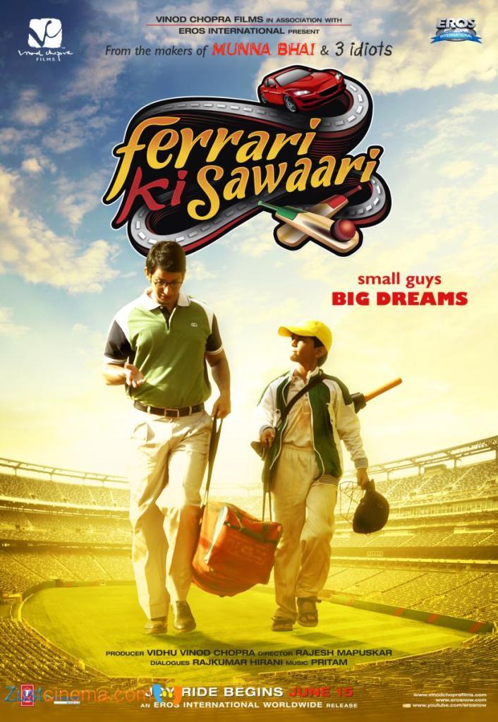 Ferrari_Ki_Sawaari_movie_poster