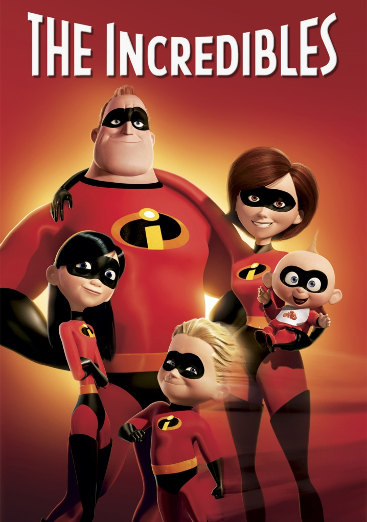 the-incredibles-5222b098375bf