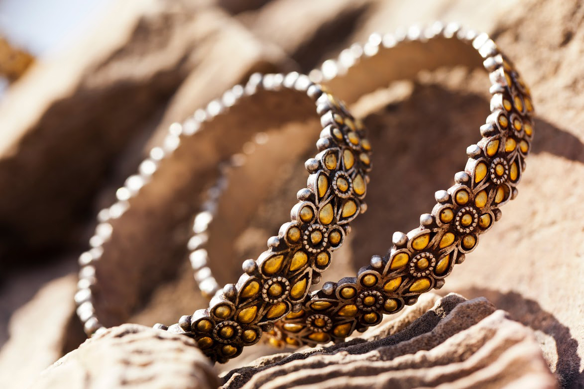 Dancing Diamonds Jewelry