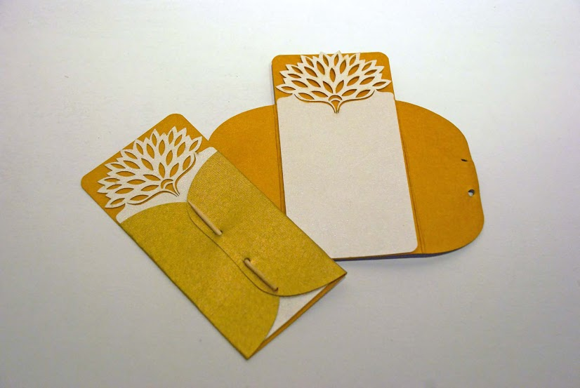 The Handmade Paper Trail A Fascinating New Journey Storytellers – Paper Invitation Cards