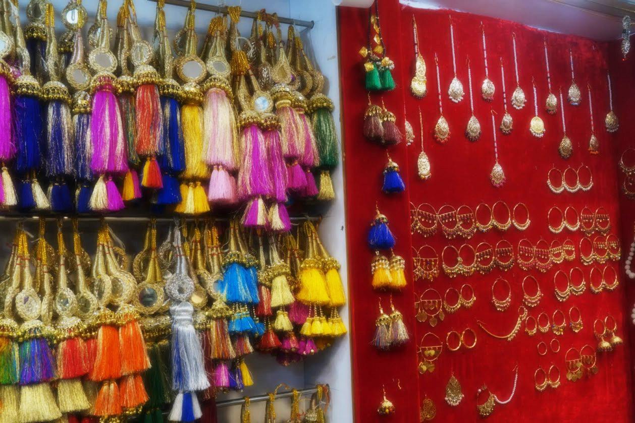 Punjab An Amalgam Storytellers Of Wonder