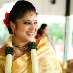 Assamese bride2