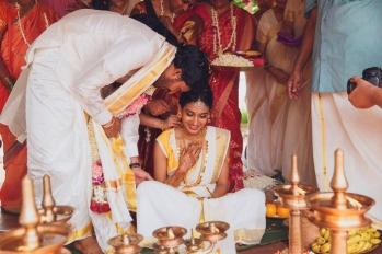 Mallu bride1