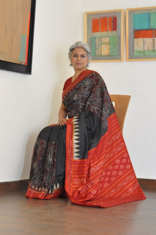 Anchal Shinde