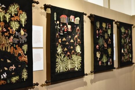 a-multimedia-exhibition