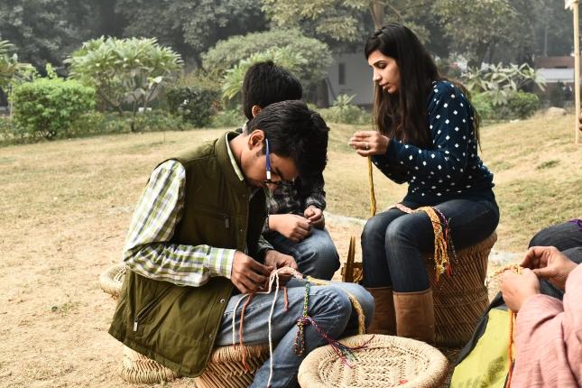 children-at-a-workshop