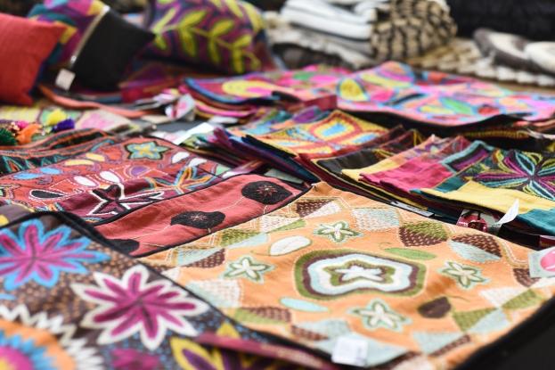 craft-bazaar-1
