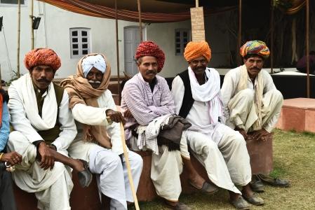 pastoralists_unheard-voices