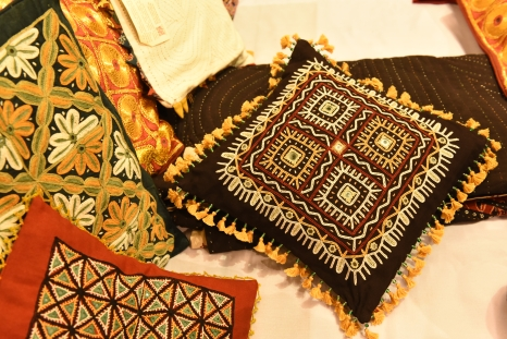 traditional-kutchi-embroidery